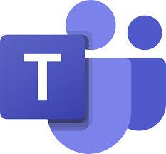 MS_team_logo